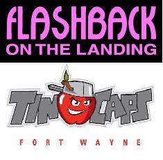 Fort Wayne's Finest